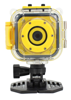 Salora ACE JR 1MP HD CMOS 47.6g actiesportcamera