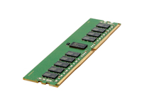 Hewlett Packard Enterprise SD Flex DDR4 128GB (4x32GB) Mem Kit 128GB DDR4 2666MHz ECC memory module