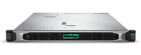 Hewlett Packard Enterprise ProLiant DL360 Gen10 1.70GHz Rack (1U) 3104 Intel® Xeon® 500W server