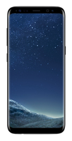 Samsung Galaxy S8+ SM-G955U 4G 64GB Black