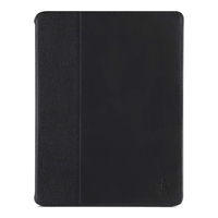 "Belkin Cinema 9.7"" Cover Black"