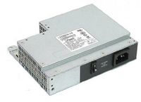 Cisco PWR-1941-AC= Black, Grey power supply unit