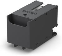 Epson C13T671600 printer- en scannerkit