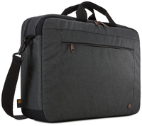 "Case Logic ERALB-116 Era 15.6"" Messenger case Black"