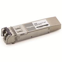 C2G DS-SFP-FC8G-SW-LEG Fiber optic 850nm 8000Mbit/s SFP network transceiver module