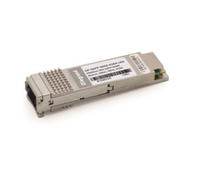 C2G GPQSFP40GEESR4-LEG Fiber optic 850nm 40000Mbit/s QSFP+ network transceiver module
