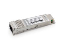 C2G GPQSFP40GEPSM4-LEG Fiber optic 1310nm 40000Mbit/s QSFP+ network transceiver module