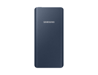 Samsung EB-P3020CNEGWW 5000mAh Navy power bank