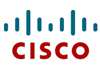 Cisco ASA5500-SC-10= softwarelicentie & -uitbreiding