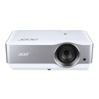 Acer VL7860 Ceiling-mounted projector 3000ANSI lumens DLP 2160p (3840x2160) data projector