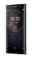 Sony Xperia XA2 Single SIM 4G 32GB Black