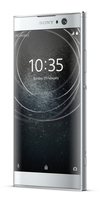 Sony Xperia XA2 Single SIM 4G 32GB Silver