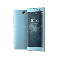 Sony Xperia XA2 Single SIM 4G 32GB Blue