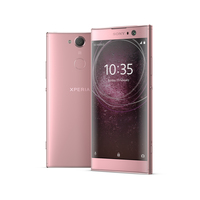 Sony Xperia XA2 Single SIM 4G 32GB Pink