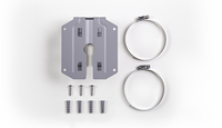 Cisco Meraki MA-MNT-ANT-3 mounting kit