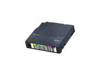 Hewlett Packard Enterprise LTO-7 Ultrium 22500GB 12.65mm