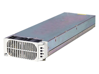 Hewlett Packard Enterprise 12500 2000W AC Power Supply Voeding switchcomponent