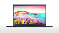 "Lenovo ThinkPad X1 Carbon 1.9GHz i7-8650U 14"" 2560 x 1440pixels Black Ultrabook"