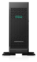 Hewlett Packard Enterprise ProLiant ML350 Gen10 1.7GHz 3104 500W Tower (4U) server
