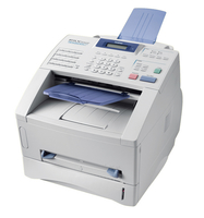 Brother FAX-8360P Laser 33.6Kbit/s faxmachine