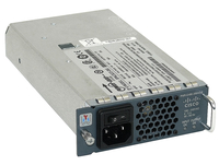 Cisco PWR-C49E-300AC-R= Power supply switch component