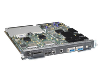 Cisco Supervisor Engine 720 Gigabit Ethernet network switch module
