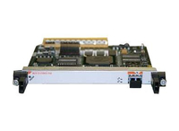Cisco SPA-1CHOC3-CE-ATM= network switch module