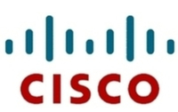 Cisco L-880-AIS