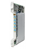 Cisco 15454-OPT-AMP-C Multi-Service Transmission Platform (MSTP)
