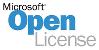 Microsoft 6VC-00826 software license/upgrade