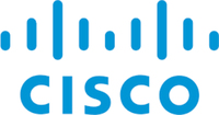 Cisco CSACS-5.4-VM-UP-K9 software license/upgrade