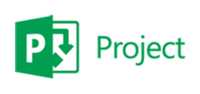 Microsoft Project Professional, 2Y, Level D, Government, Additional Product