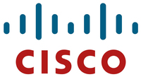 Cisco L-FL-29-HSEC-K9= softwarelicentie & -uitbreiding