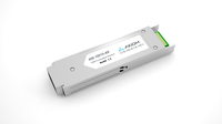 Axiom 409-10015-AX Fiber optic 850nm 10000Mbit/s XFP network transceiver module