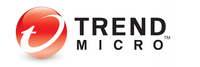 Trend Micro Worry-Free Services 1license(s)