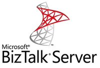 Microsoft BizTalk Server 2license(s)