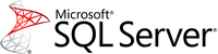 Microsoft SQL Server Enterprise Core 2license(s)