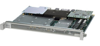 Cisco ASR 1000 network interface processor