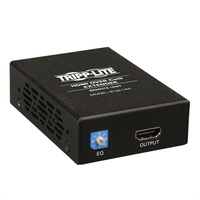 Tripp Lite B126-1A0 HDMI video splitter