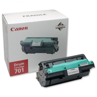 Canon 701 20000pages printer drum