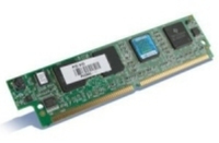 Cisco PVDM3-256 voice network module