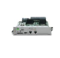 Allied Telesis AT-SBx31CFC network switch component