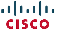 Cisco L-FL-CUBEE-100= softwarelicentie & -uitbreiding