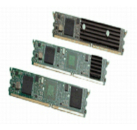 Cisco PVDM3-32U64 voice network module