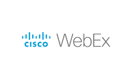 Cisco L-WBX-MC-SB-MNTH6= softwarelicentie & -uitbreiding