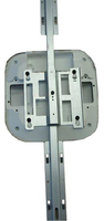 Cisco 802.11n AP In-Ceiling Mounting Bracket