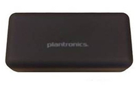 Plantronics 86006-01 Equipment Case