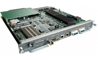 Cisco Supervisor Engine 2T network switch module