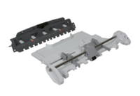 Lexmark 40X5358 Multifunctional Tray printer/scanner spare part