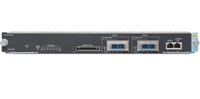 Cisco WS-X45-SUP6L-E-RF network switch module